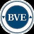 bve_logo_rund.png