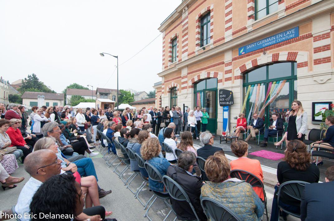 Image'Business_Eric Delaneau_Inaugure Qu