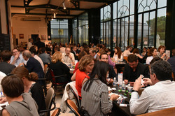 Photo Eric Delaneau_PIVOD Speed Dating_17 mai 2017_0209_small