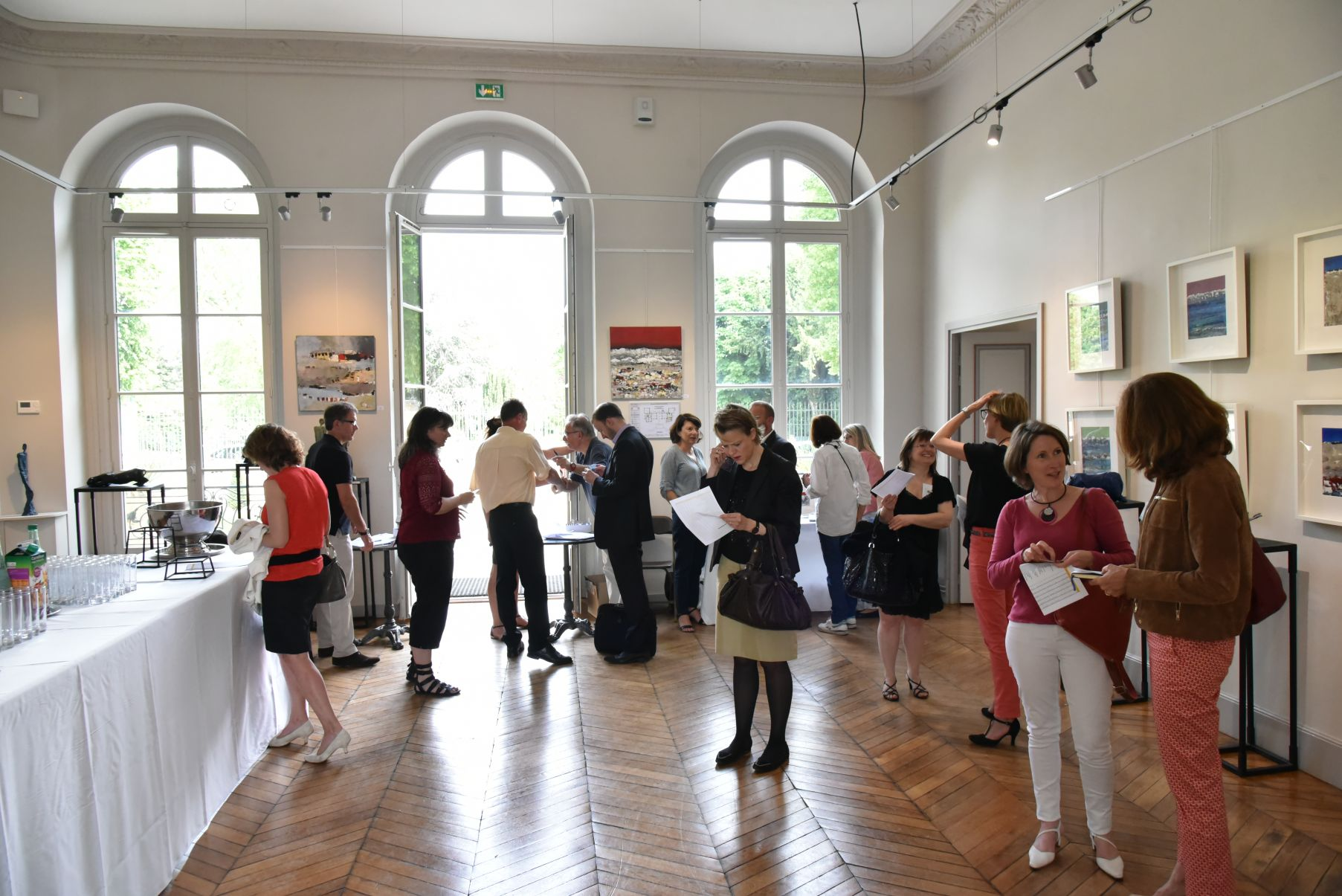 Photo Eric Delaneau_PIVOD Speed Dating_17 mai 2017_0007_small