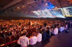 Photo Eric Delaneau_Convention SynerCiel