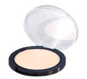 refillable compact open 1.png