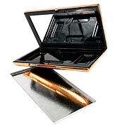 brass compact.png