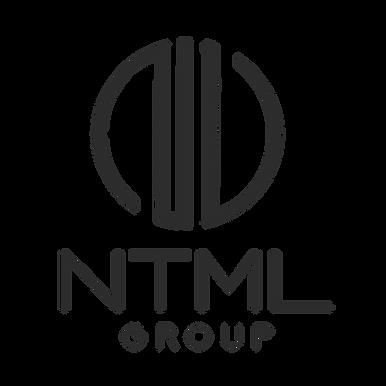 NTML LOGO-01 copy.png