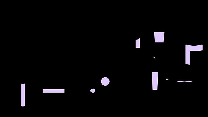 bg-purple2.png