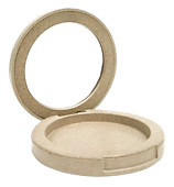 bioresin compact 1.png