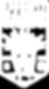 CrossFit Sarus Logo-2.png