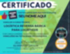 _Certificado_Conclusão_Curso_Logísticos_