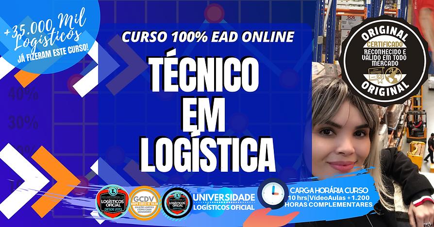 CURSO TECNICO EM LOGISTICA.png