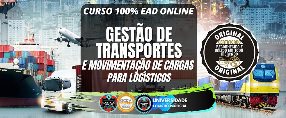 gestão de transporte.png
