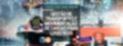 Cópia_de_Cursos_Logísticos_Oficial_Logís