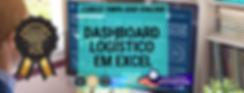 curso dashboard logistico excel.png