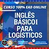 OFICIAL_CURSOS LOGÍSTICOS OFICIAL LOGÍST