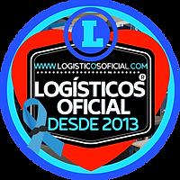 logisticos oficial.png