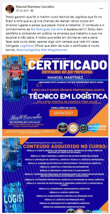 Técnico em logística - Manoel.png