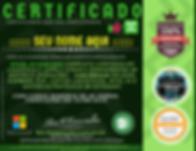 Certificado_Cursos_Logísticos_GCDV_Logís
