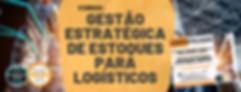 facebook_Curso_gestão_estratégica_de_est