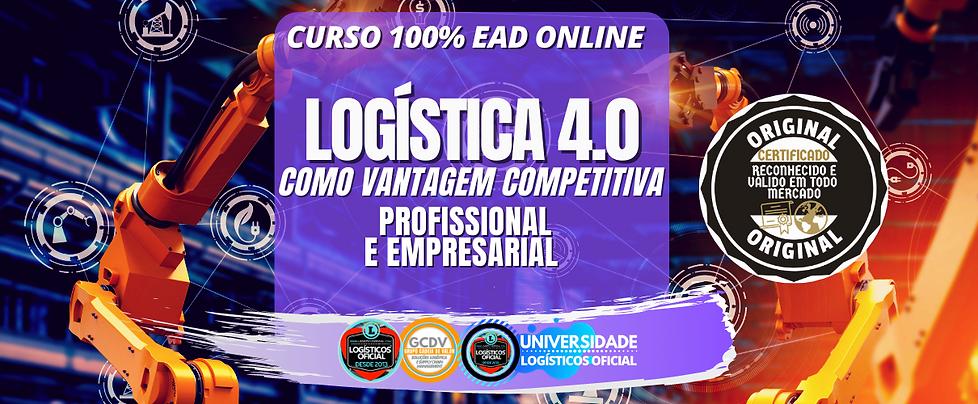 logistica4.0.png