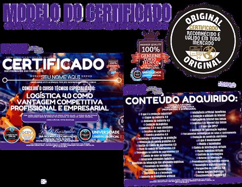 CERTIFICADO CURSO LOGISTICA 4.0.png