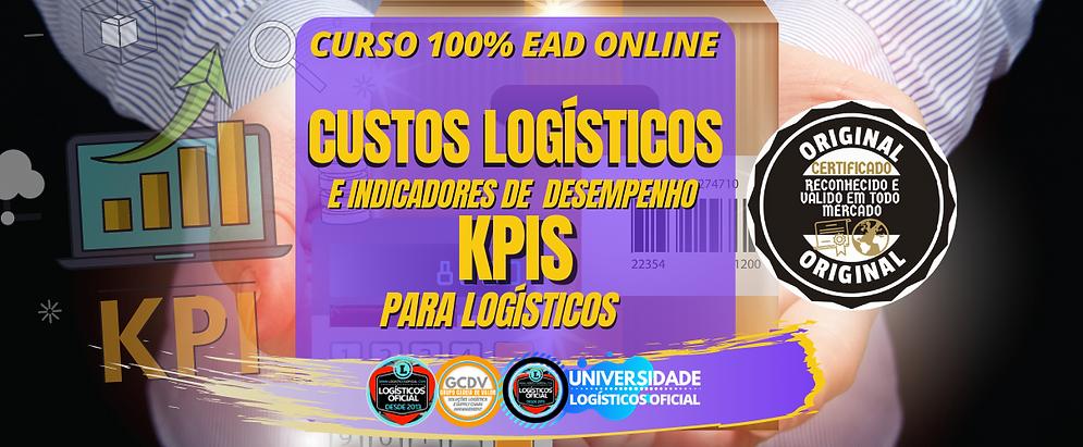 custos logisticos.png
