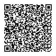 WhatsApp Image 2021-03-11 at 18.34.13.jp