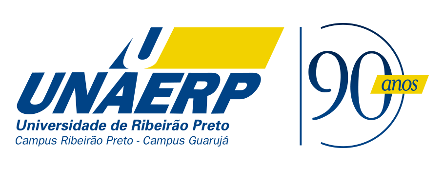 logo_90anos.png