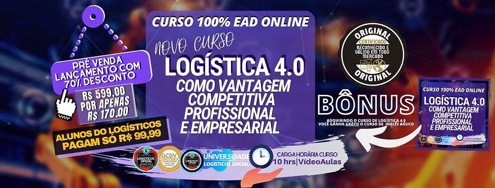 curso logistica 4.0.jpg