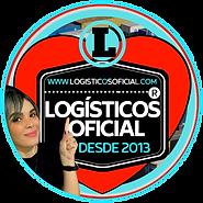 logisticosoficial logistica logisticos.p