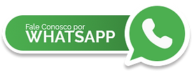 whatsapp logisticos oficial.png