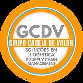 LOGO GCDV GRUPO CADEIA DE VALOR (1).png
