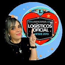 _LOGO LOGÍSTICOS OFICIAL (92).png