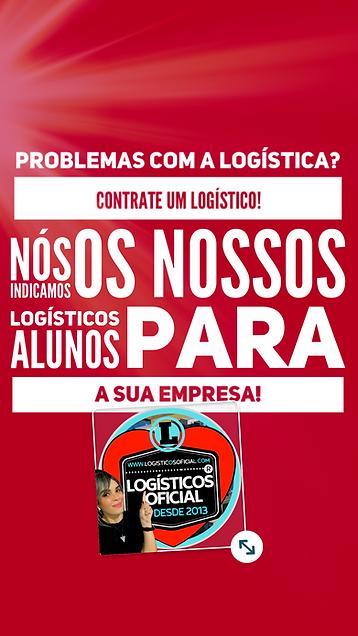 empresas contrate logisticos aqui.PNG