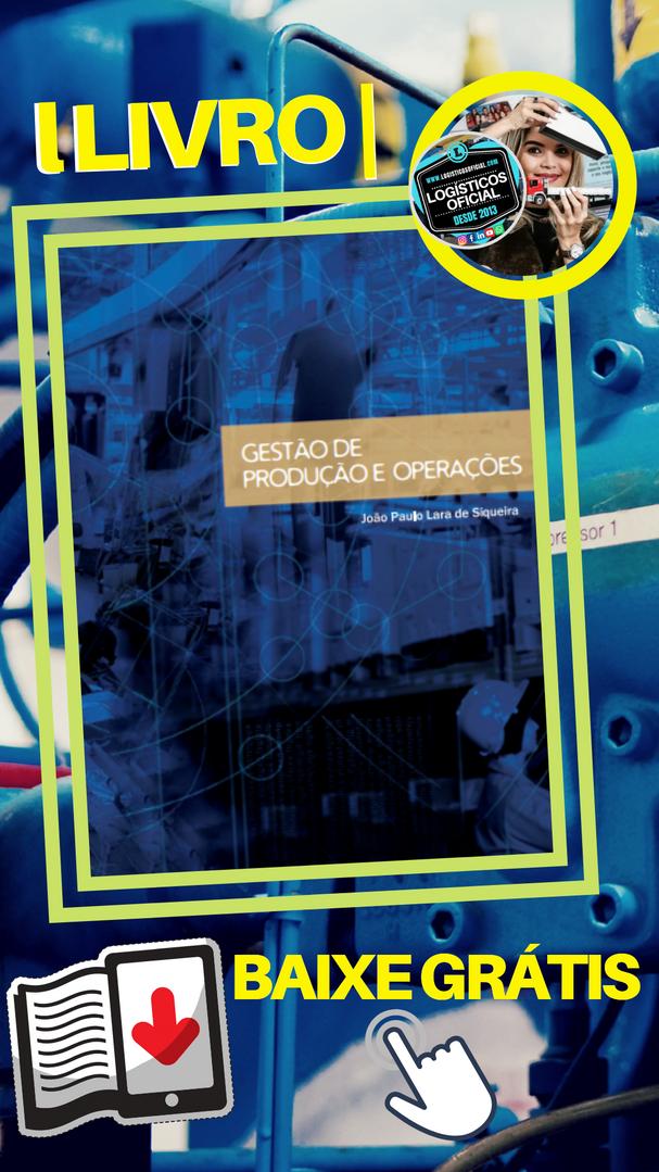 logísticos_oficial_logística_livros_curs