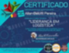Certificado_Logísticos_GCDV.jpg