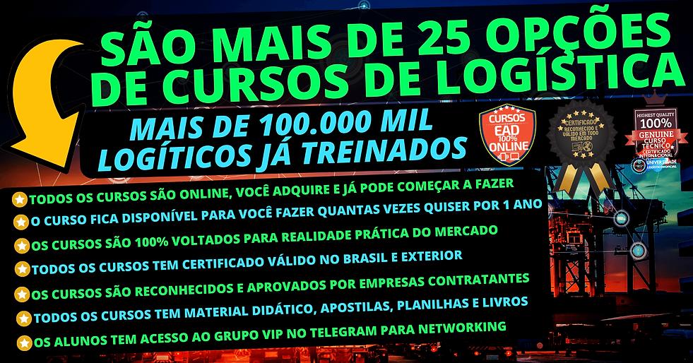 CURSOS OFICIALS CAPA SITE  (23).png
