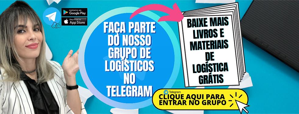 grupo logísticos oficial telegram.png