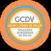 LOGO_GCDV_ALTA.png