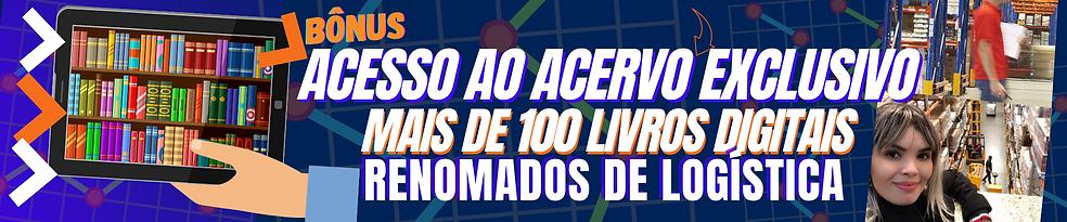 BONUS CURSO TECNICO EM LOGISTICA.png