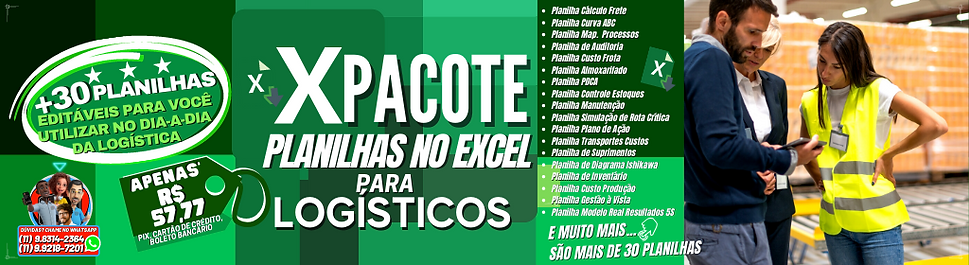 PACOTE 30 PLANILHAS EXCEL PARA LOGISTICOS.png