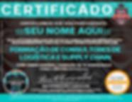 Certificado_Logísticos_GCDV_(1).png
