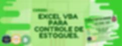 face_capa_urso_logísticos_oficial_logíst