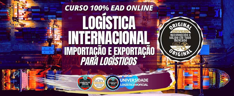 Logistica internacional.png