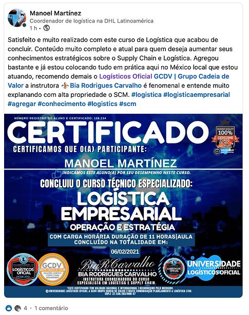depoimento curso logistica empresarial.png