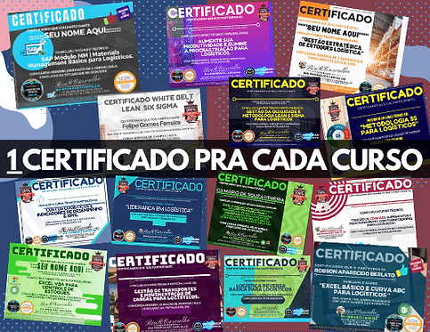 certificados do supercombo.png