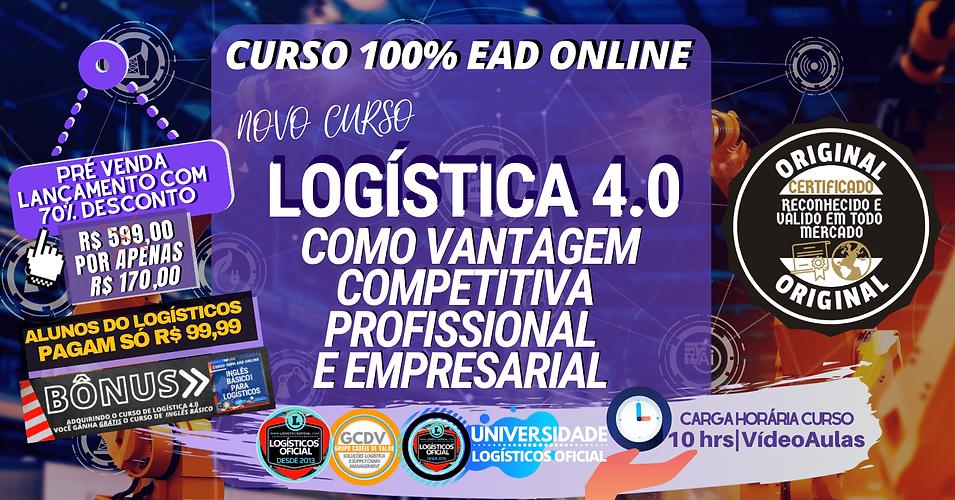 curso logitica 4.0.png
