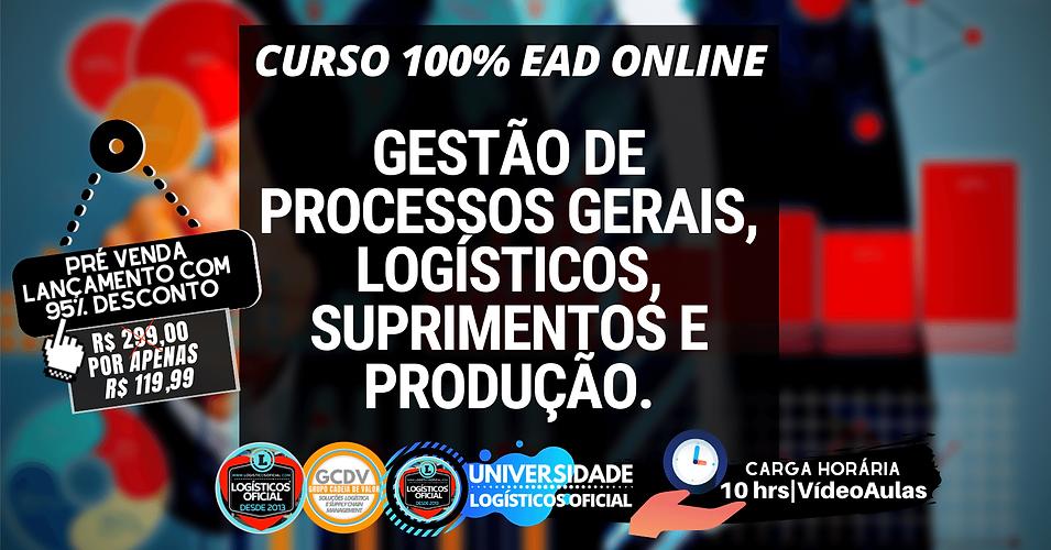 CURSOS OFICIALS CAPA SITE  (13).png