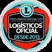 _LOGO_LOGÍSTICOS_OFICIAL_(11).png