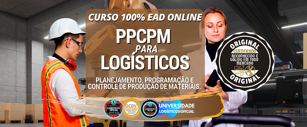 PPCPM para logisticos.png