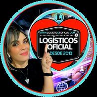 Logomarca Logísticos Oficial.png