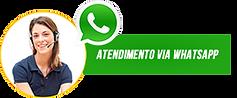 whatsapp_.png